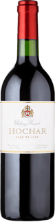 Hochar - Pere et Fils 2015