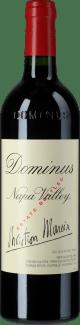 Dominus 2016