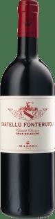 Chianti Classico Castello Fonterutoli Gran Selezione 2016