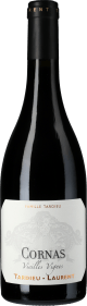 Cornas Vieilles Vignes 2018