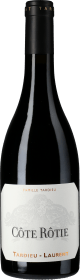 Cote Rotie Vieille Vignes 2017