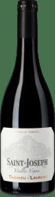 Saint Joseph Vieilles Vignes 2017