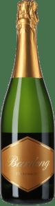 Chardonnay Sekt Brut Flaschengärung 2008