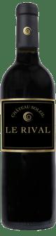 Chateau Soleil Le Rival 2015