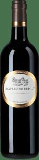 Chateau du Retout Cru Bourgeois 2016