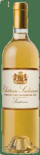Chateau Suduiraut 1er Grand Cru Classe (fruchtsüß) 2016