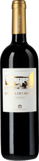 Quinta do Mouro Gold Label 2012