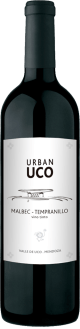 Urban Uco Malbec Tempranillo 2015