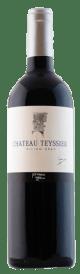 Chateau Teyssier (Montagne Saint Emilion) 2016