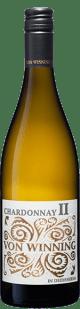 Chardonnay II 2018