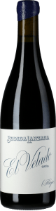 Rioja El Velado 2016