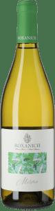 Mirna Sauvignon blanc 2015