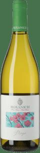 Draga Pinot Bijeli 2015