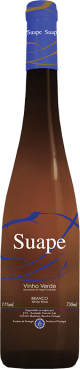 Vinho Verde Suape 2016