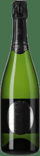Zero Saumur Extra Brut Flaschengärung 2015
