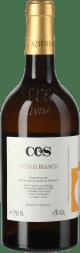 Pithos bianco Anfora  Single Vineyard (Orange Wine) 2018