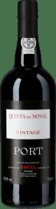 Vintage Port Quinta do Noval (fruchtsüß) 2014