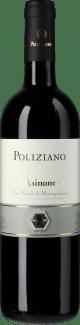 Vino Nobile di Montepulciano Asinone 2016