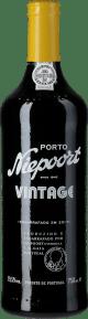Vintage Port (fruchtsüß) 2017