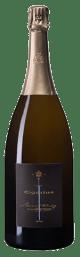 Ogmius Vintage Saumur Brut Flaschengärung 2007