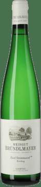 Langenloiser Steinmassel Riesling trocken 2016