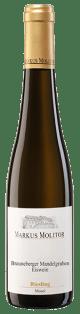 Riesling Brauneberger Mandelgraben Eiswein Goldene Kapsel  (fruchtsüß) 2016