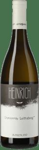 Chardonnay Leithaberg 2016