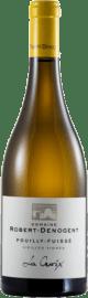 Pouilly Fuisse La Croix Vieilles Vignes 2017