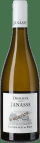 Chateauneuf du Pape Blanc Prestige 2016