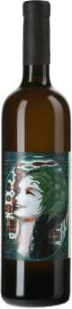 Fiano di Avellino Gaia (Orange Wine) 2015