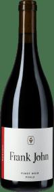 Pinot Noir Kalkstein 2016