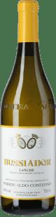 Chardonnay Bussiador 2016