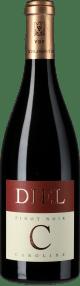 Pinot Noir Caroline trocken 2017