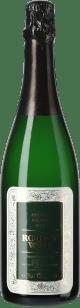 Rheingau Riesling Sekt Brut Flaschengärung 2015