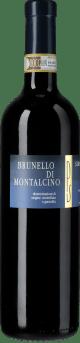 Brunello di Montalcino Vecchie Vigne 2013