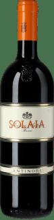Solaia 2016
