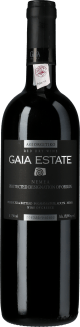 Gaia Estate Agiorgitiko 2015