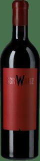 Schwarz Rot 2017