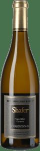 Napa Chardonnay Carneros Red Shoulder Ranch 2017