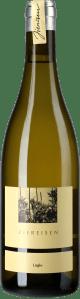 Weißer Burgunder Lügle 2016