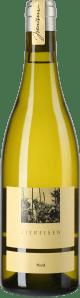 Chardonnay Hard trocken 2017