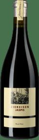 Jaspis Pinot Noir trocken 2016