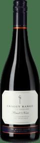 Te Muna Road Vineyards Pinot Noir 2013