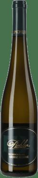 Sauvignon Blanc trocken Grosse Reserve 2016
