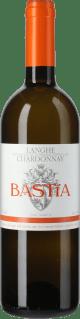 Langhe Chardonnay Bastia 2018