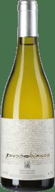 Chardonnay Passobianco (ehem. Guardiola) 2017