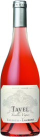 Tavel Vieilles Vignes rosé 2019