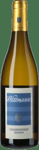 Chardonnay Reserve trocken 2018