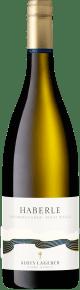 Haberle Pinot Bianco 2018
