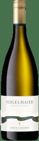 Vogelmaier Moscato Giallo 2018